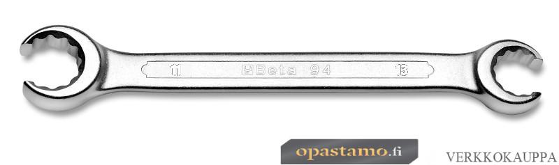 BETA  94 36X41 -avolenkkiavain