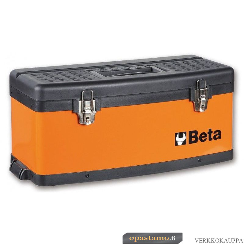 BETA C41MS/O-UPPER MODULE ORANGE