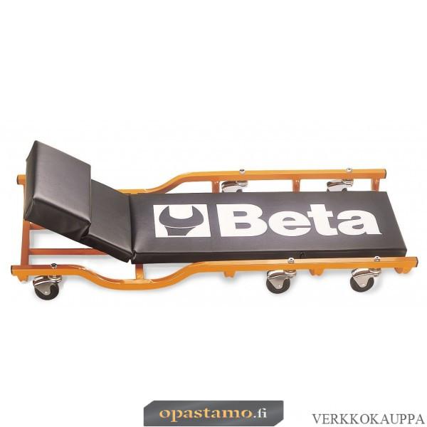 BETA 3000M/LT-CREEPER