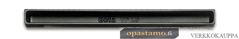 BETA VP-LS-THERMOFORMED TOOL TRAYS FOR C38 AND C04TSS/7