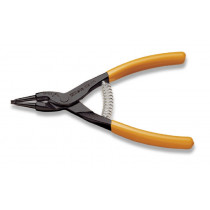 BETA 1036 140X09-EXTERNAL CIRCLIP PLIERS