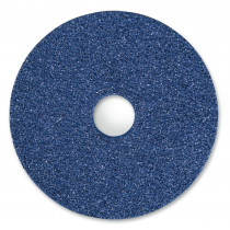 BETA 11440B 120 Fibre discs with zirconia cloth