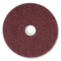 BETA 11450B 24 Fibre discs with corundum cloth