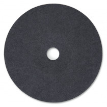 BETA 11480220 Fibre discs with silicon carbide cloth