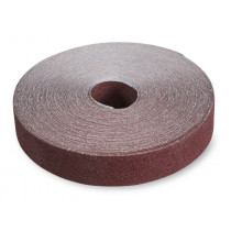 BETA 11493 80 Anti-waste rolls made of corundum abrasive cloth