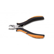BETA 1191BM-FLUSH OBLIQUE CUTTING NIPPERS