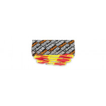 BETA TOOLS 1272MQ/S5 ruuvitaltat 1000V pakkauksessa, 5 kpl (ITEM 1272MQ)