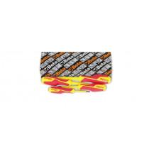 BETA TOOLS 1279MQ/S4 ruuvitaltat pakkauksessa, 4 kpl, 1279MQ sarja, 1000V