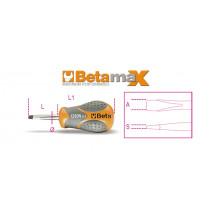 Beta 1290N 4X30 suoraura ruuvitaltta, lyhyt BETAMax