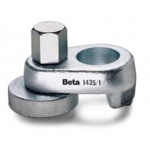 BETA 1435/1-ECCENTRIC STUD EXTRACTOR