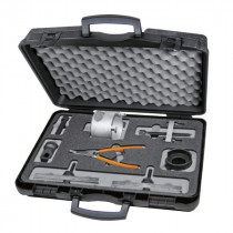 Beta 1438K/DSG-SET OF 13 TOOLS FOR CLUTCHES