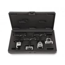 BETA 1474/C4 sarjassa työkalut 4 kpl sytytyspuolan ulosvetämiseen VW-ajoneuvoihin