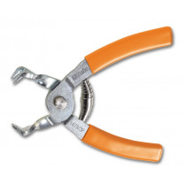 BETA 1478/3P-PIN REMOVAL PLIERS WITH 3 POINTS