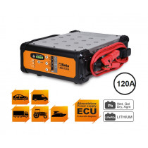 Beta 1498/120A-BATTERY CHARGER 12V