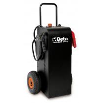 BETA 1498C/24-WHEELED STARTER, 24V