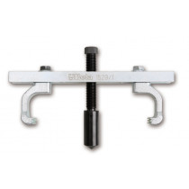 BETA 1529-MULTI-STEP CONE PULLEY PULLER.