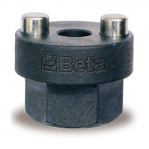 BETA 1557V-IMPACT SOCKETS VOLVO LEAF SPRINGS