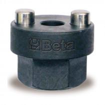 BETA 1557V-IMPACT SOCKETS VOLVO LEAF SPRINGS.