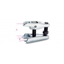 BETA 1559/36-BALL JOINT PULLER LIGHT SERIES