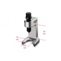 BETA 1560A-BALL JOINT PULLER