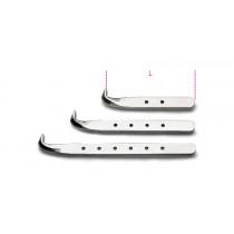 BETA 1585GI/5-LEGS FOR HYDRAULIC PULLER.