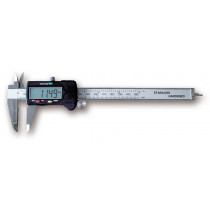 BETA 1651DGT 150-DIGITAL VERNIER