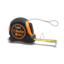 BETA TOOLS 1692HS/3-MEASURING TAPES 3MT
