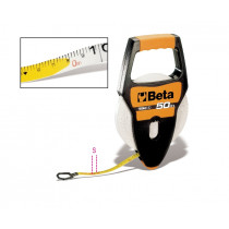 BETA 1694A/L50-MEASURING TAPES WITH HANDLES