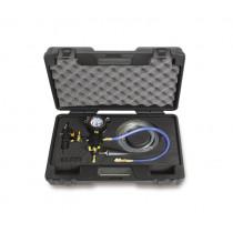 BETA 1759HD/RR Jäähdytysjärjestelmän täyttötyökalu. Mahdollistaa järjestelmän nopean täytön välttäen ilmakuplien muodostumista