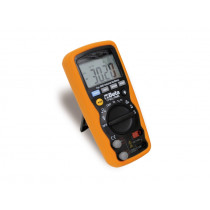 BETA 1760/RMS-DIGITAL MULTIMETER.