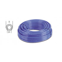 BETA 1915E/XL 8X12-BRAIDED POLYURETHANE COILS