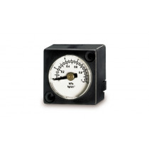 BETA 1919RM-F-SPARE PRESSURE GAUGE FOR 1919F