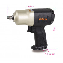 BETA 1924CD-REVERSIBLE IMPACT WRENCH