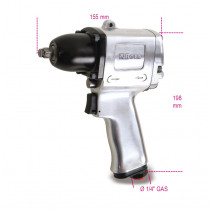 BETA 1924B-COMPACT REVERSIBLE IMPACT WRENCH