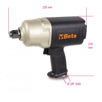 BETA 1928CD-REVERSIBLE IMPACT WRENCH