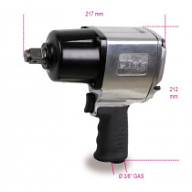 "BETA 1928DA-3/4"" REVERSIBLE IMPACT WRENCH"