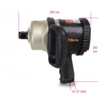 BETA 1930CD-REVERSIBLE IMPACT WRENCH