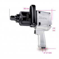 BETA 1930PA-REVERSIBLE IMPACT WRENCH