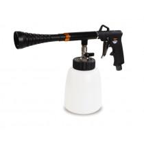 BETA 1951-CLEANING GUN