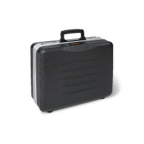 Beta 2028/VV-WALL TOOL CASE, PLASTIC