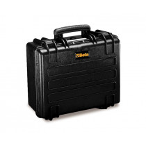 BETA 2060/VV-HARD CAVITY WALL TOOL CASE
