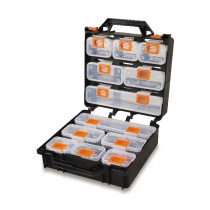 BETA 2080/V12-ORGANIZER TOOL CASE, EMPTY