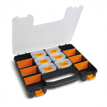 BETA 2080/V6-ORGANIZER TOOL CASE