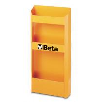 Beta 2499PF-R pullohylly vaunulle C38