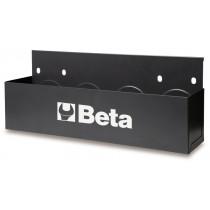 Beta 2499PF/M pullohylly työkaluvaunuille, magneetilla