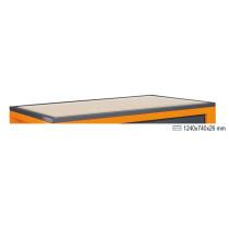 Beta 3000S/PLM vaneritaso työkaluvaunulle C30S