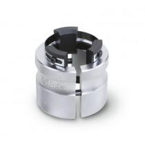 Beta 3073 yleismallinen haarukkaöljytiivisteen kiinnitystyökalu. Haarukkaputken halkaisijoille 35 ÷ 48 mm
