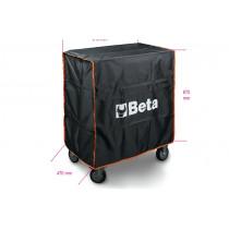 BETA 3700-COVER C37