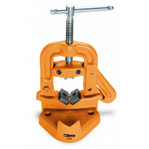 BETA 399 10-60-PIVOTING CLAMP VICES