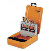 BETA 426/SP6-6 COUNTERSINK. 426 WITH DISPLAY